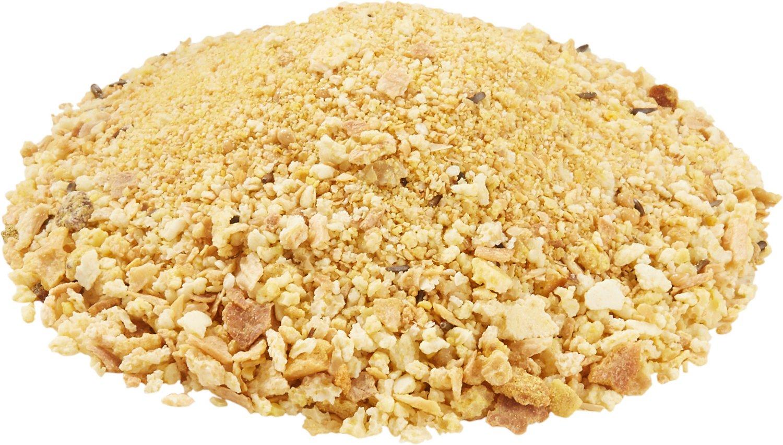ترکیبات غذای کلاسیک و عسل