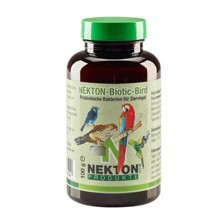 پروبیوتیک نکتونbiotic bird