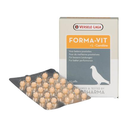 فورما ویت forma-vit