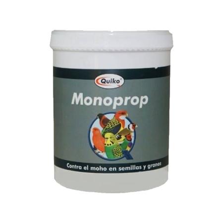 ضد عفونی دان مونوپروپ