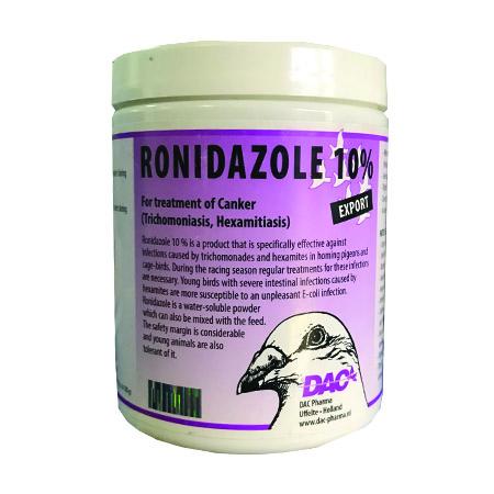 ronidazole10