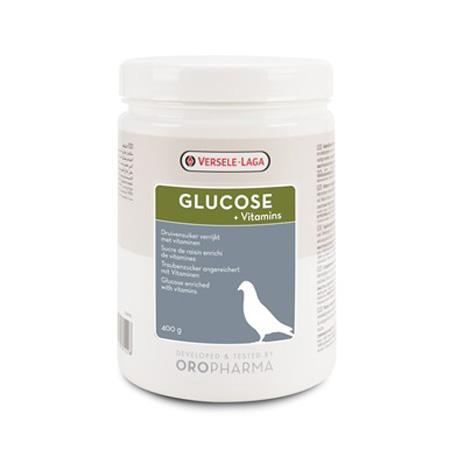 گلوکوز برای کبوتران