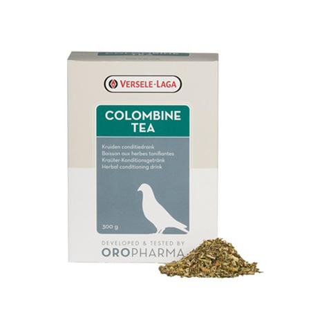 چای ۱۵ گیاه برای کبوتر ها