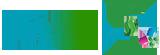 پت شاپ آنلاین الی | پت شاپ پرندگان – ارائه محصولات پرندگان زینتی
